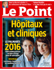 dossier-special-palmares-2016-des-hopitaux-et-cliniques le point